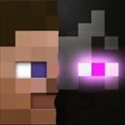Mrendermanminer's avatar