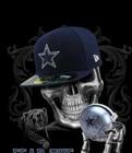 JamesTheBoss14's avatar