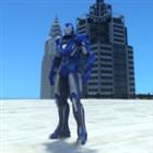 SpyderClinoir's avatar
