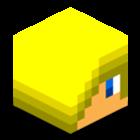 finnishdude101's avatar