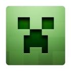 DJcreeperBoss10's avatar