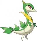 Misstic's avatar
