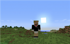 Shot__234's avatar