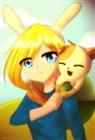 Onehitwonderfullness's avatar