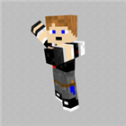 spike9743's avatar