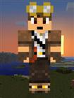 Skylord__Michael's avatar