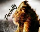 Daxinity's avatar