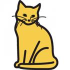 ForumYoshi's avatar