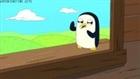 thegibbguy's avatar