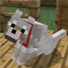 Wolfgirlygirl's avatar