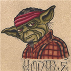jeffy01's avatar