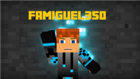 famiguel350's avatar