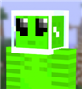 funkyskunk1's avatar