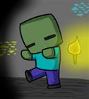 matt38525's avatar