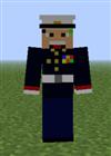 FallenForevrGone's avatar