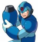 Walmarine's avatar