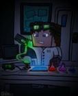 RustiKBladE's avatar