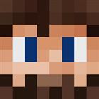 HiroVechter's avatar