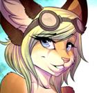 _Gelato_'s avatar