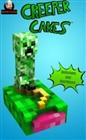 Crunchy_Creeper_Cake's avatar