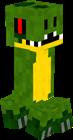 Dinocreeper111's avatar