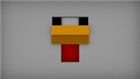 EpikChikn's avatar