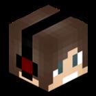 pandy5600's avatar