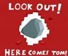 ImTomTheRock's avatar