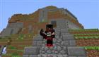 dp10poke12's avatar