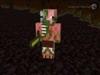 Netherguy's avatar