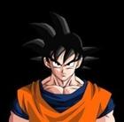 Hero_vader's avatar