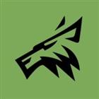 Kelvin_WolfcraftHosting's avatar