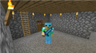 Epicness3355's avatar