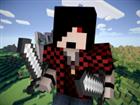JasTheBeast's avatar