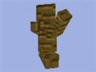 JungleWoodPlanks's avatar