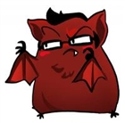 Robofeather's avatar