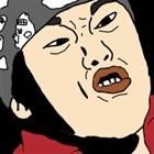 Mormz's avatar