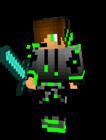 TheDude998's avatar