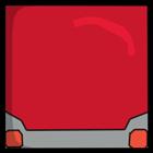 dkshaff02's avatar