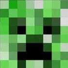 Mariolover1970's avatar