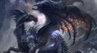 Brucaboy's avatar