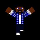 zTerrell's avatar