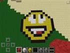 MinecraftBro2013's avatar