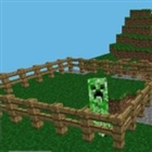 buttersword2theend's avatar