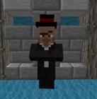 Gangsir's avatar