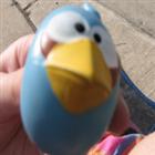 Minecr4ck's avatar