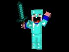 Letha1Rage's avatar