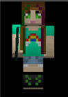 gothburd's avatar
