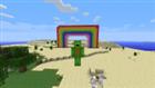 GodOfTehTurtles's avatar