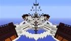MapZeox9's avatar